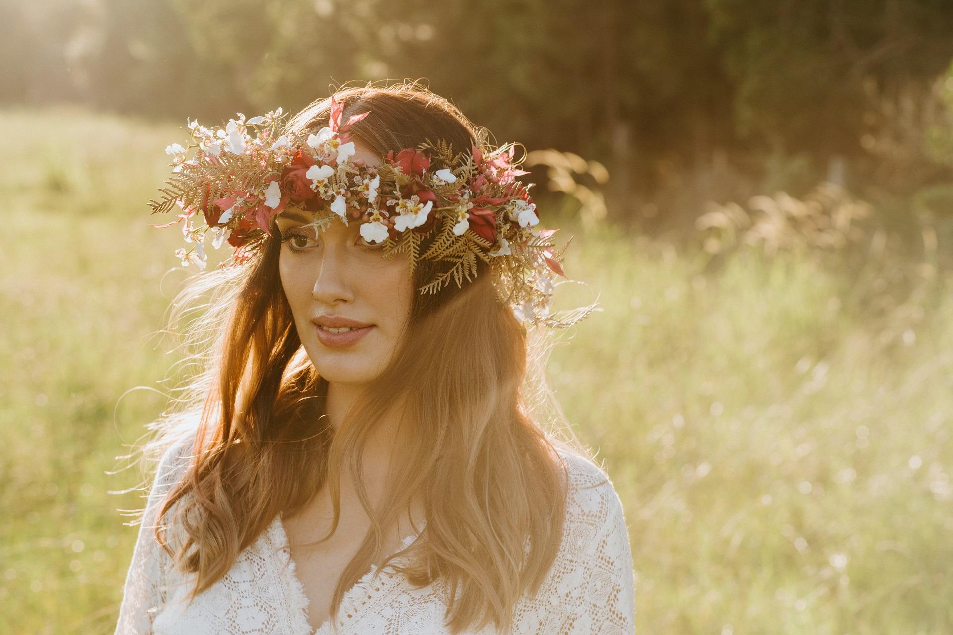 Boho flower crown.jpg
