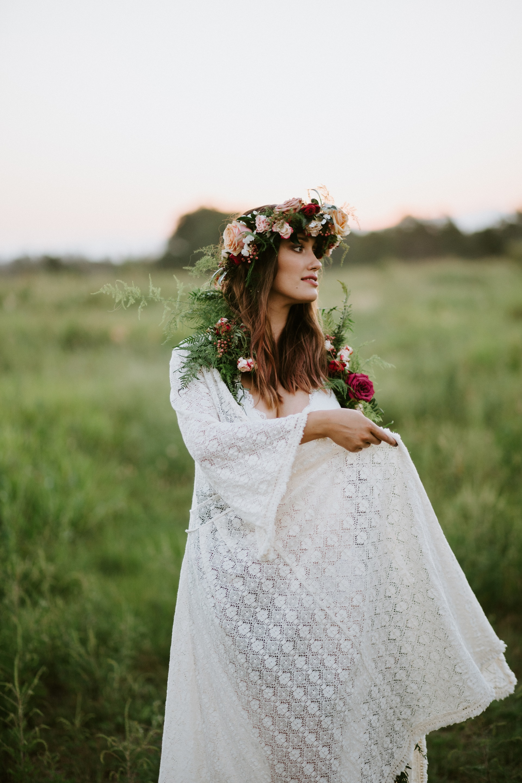 Boho flowers.jpg