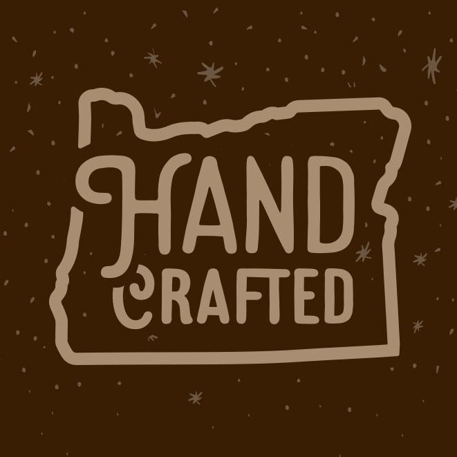 big-hand-craft.jpg