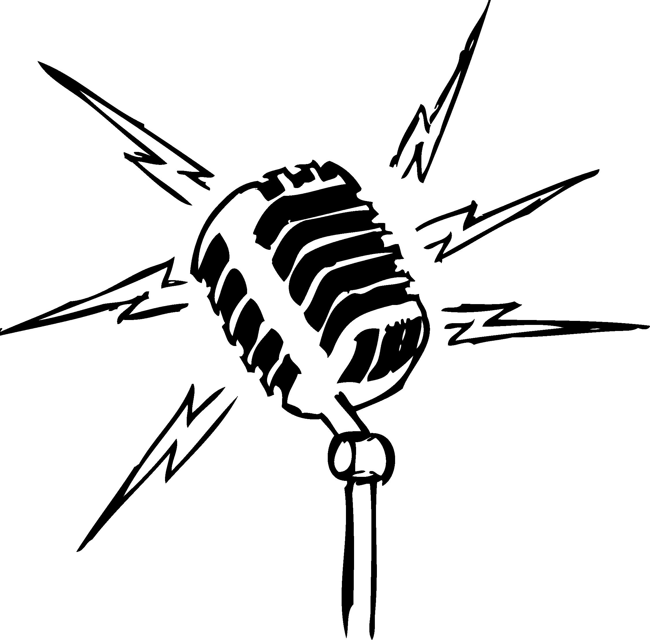 biggar microphone.png