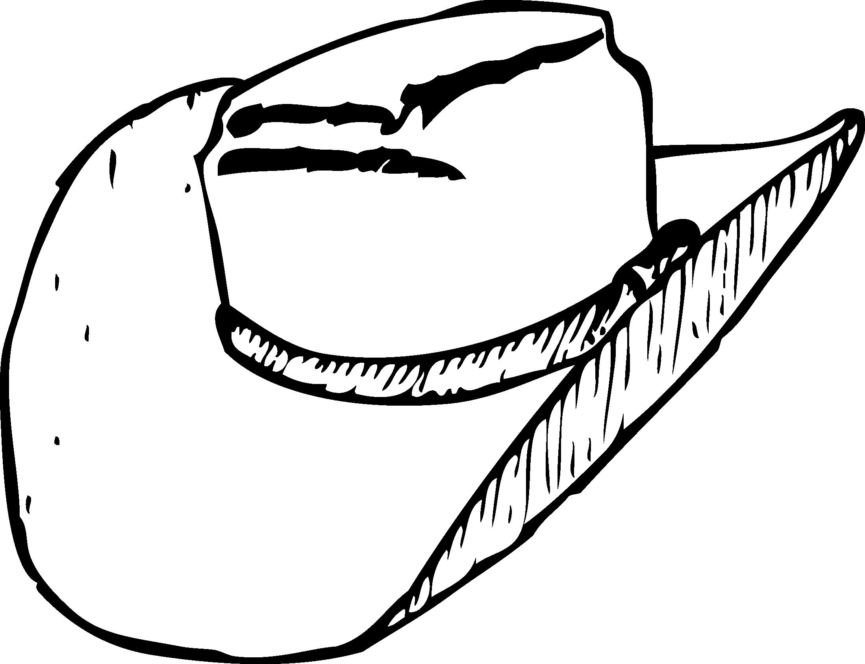 biggar flat hornet.png