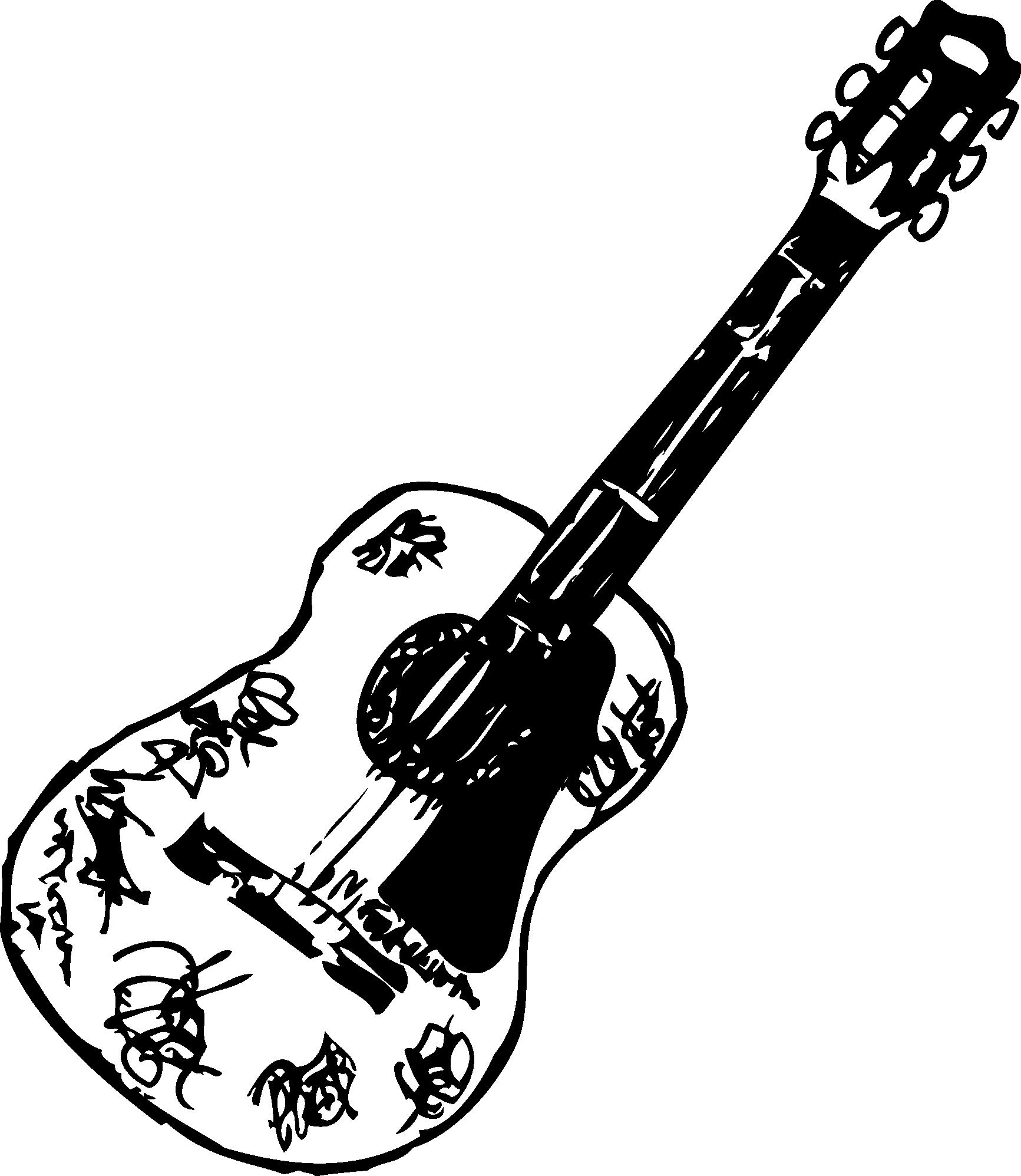 biggar guitar.png