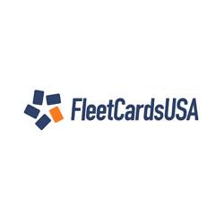 FleetcardsUSA Logo.jpg