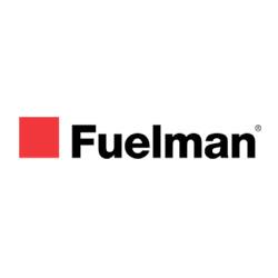 Fuelman Logo.jpg
