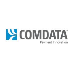 Comdata Logo.jpg