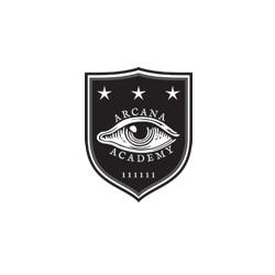 Ad Agency | Branding | Strategy