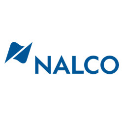 Nalco Digital Marketing.jpg