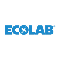 Ecolab Digital Marketing.jpg