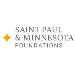 Saint Paul & Minnesota Foundation Digital Marketing.jpg
