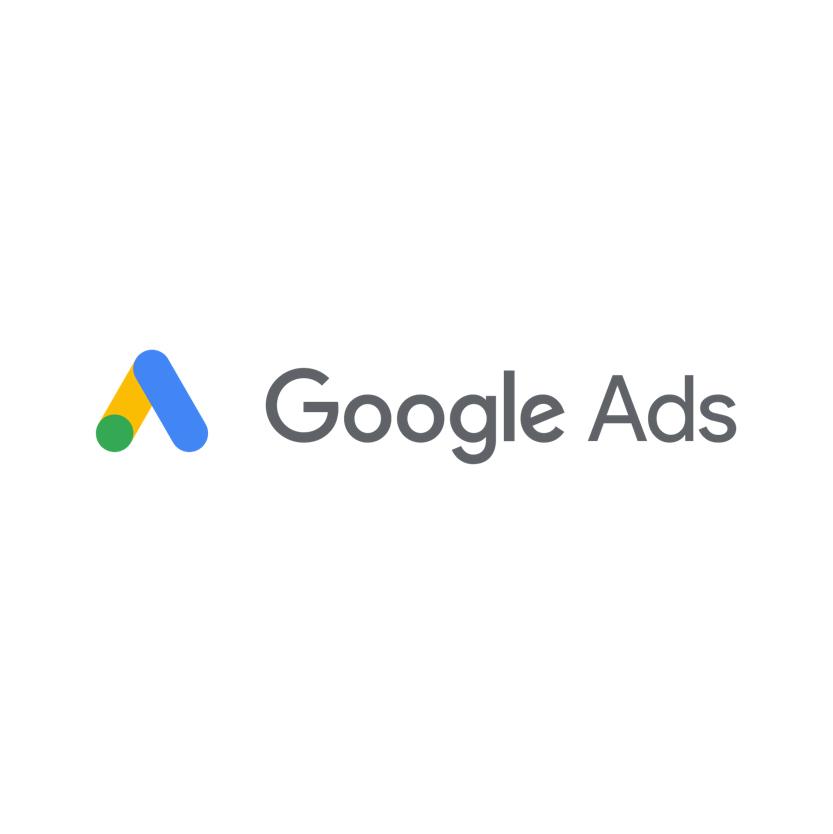 Google Ads Google Grant Management.jpg