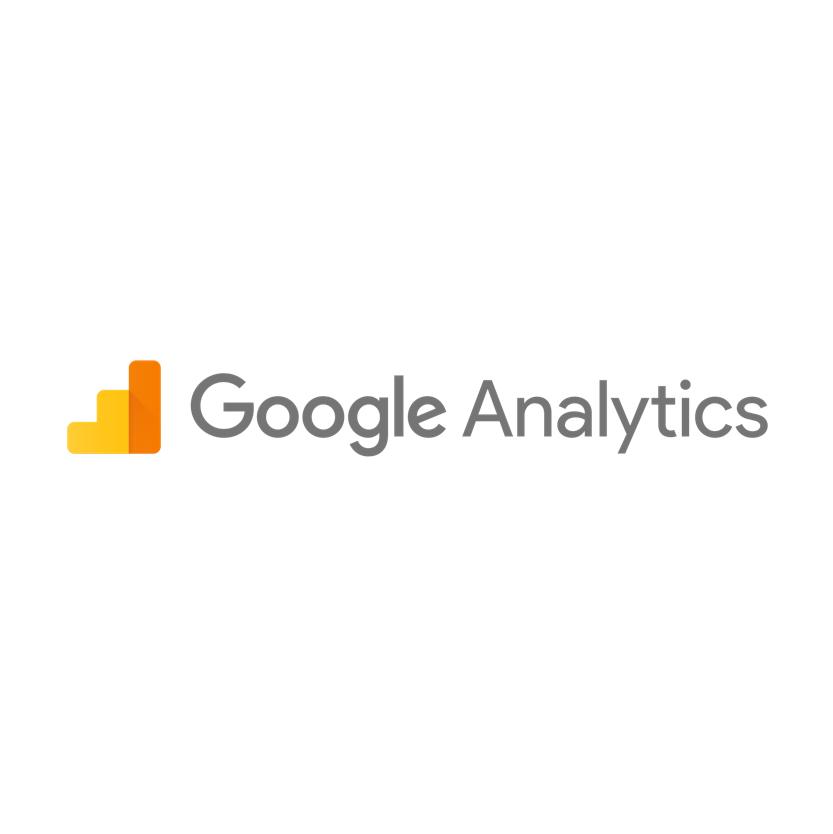 Google Analytics Google Grant Management.jpg