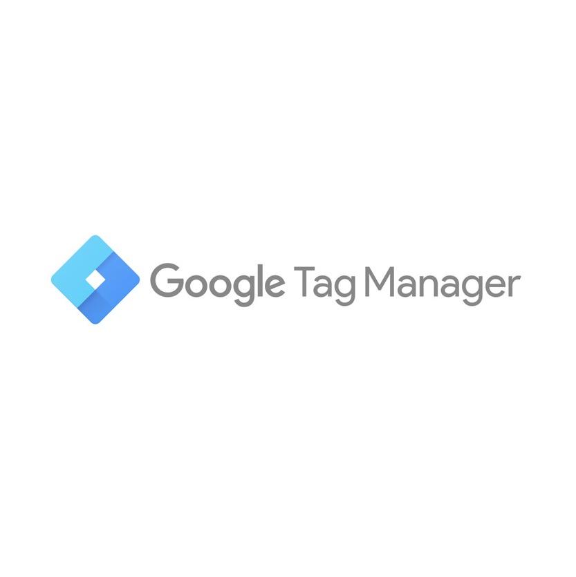 Google Tag Manger Google Grant Management.jpg