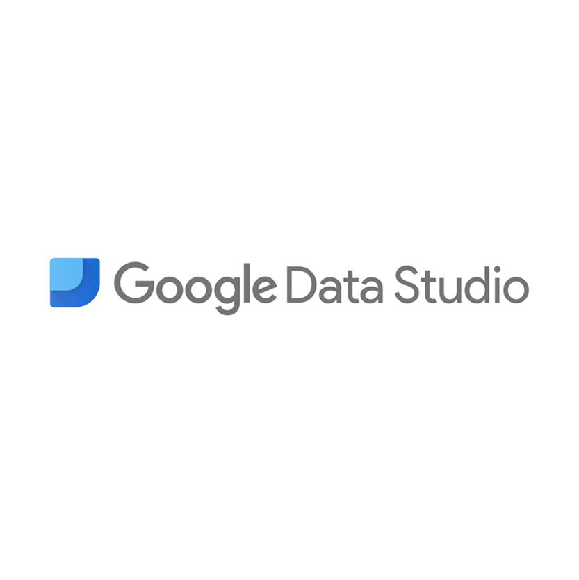 Google Data Studio Google Grant Management.jpg