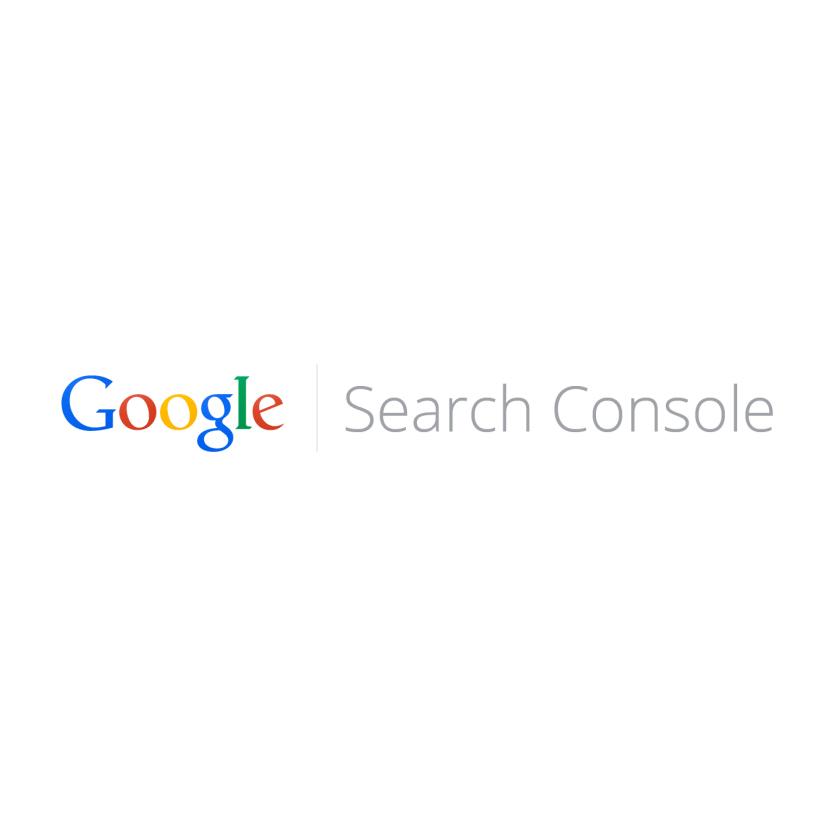Google Search Console Google Grant Mangement.jpg