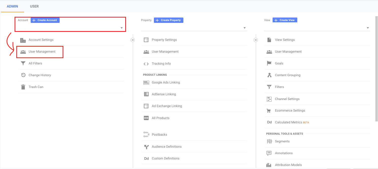 Add a manager to Google Analytics Step 2.png