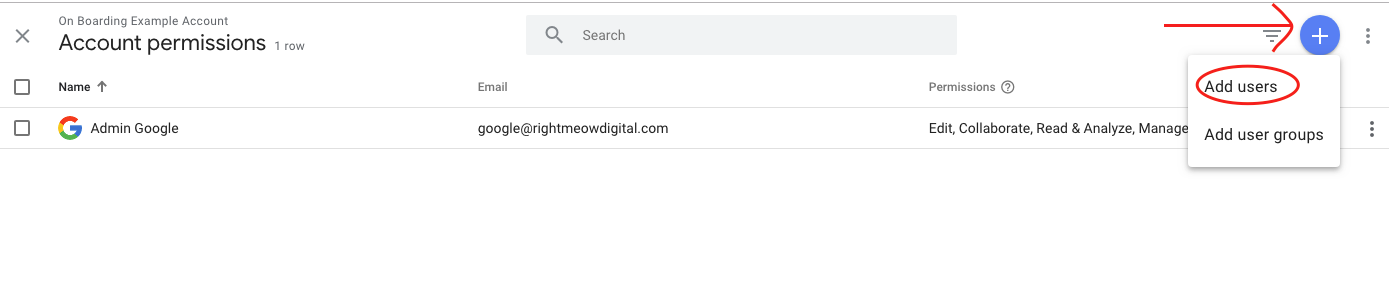 Add a manager to Google Analytics Step 3.png