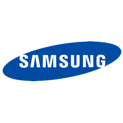 Samsung logo for franchisee marketing.jpg