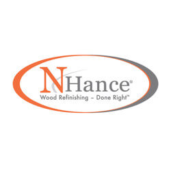 Nhance logo for franchisee marketing.jpg