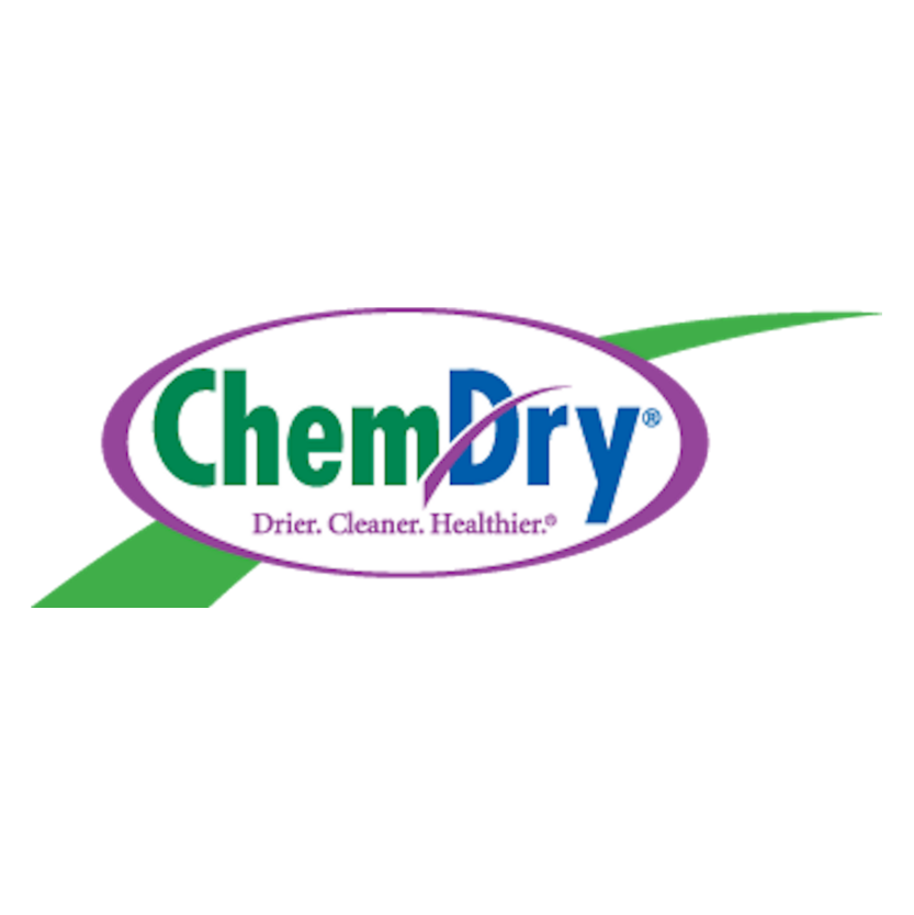 chemdry logo for squarespace.png