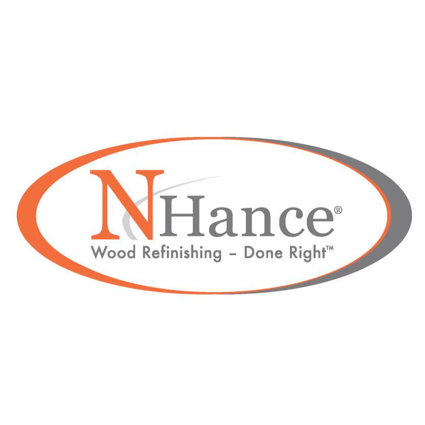 N-Hance Logo