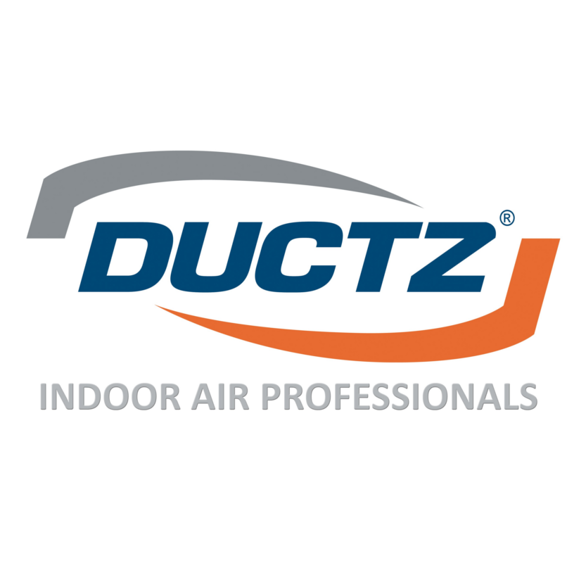 ductz logo.png