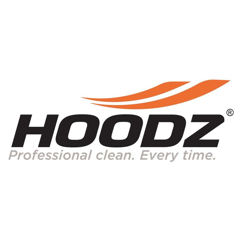 hoodz logo.png
