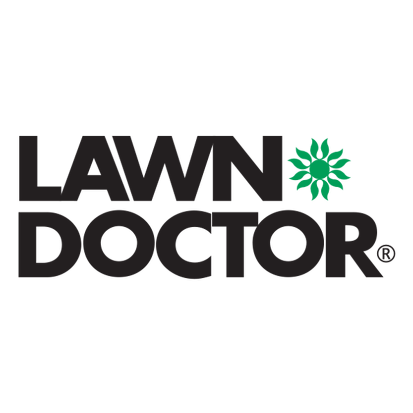 lawn doctor logo.png