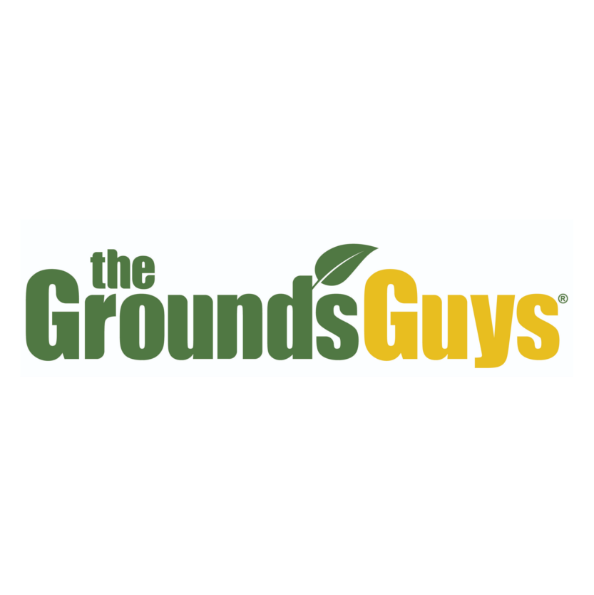 The Ground Guys Logo.png