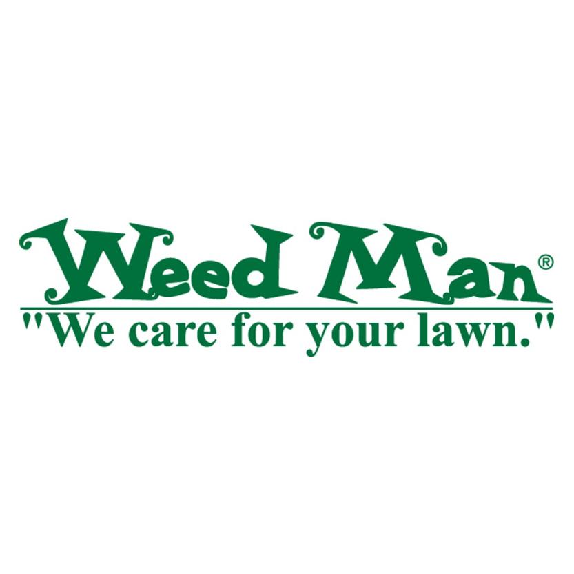 Weed Man Logo.png