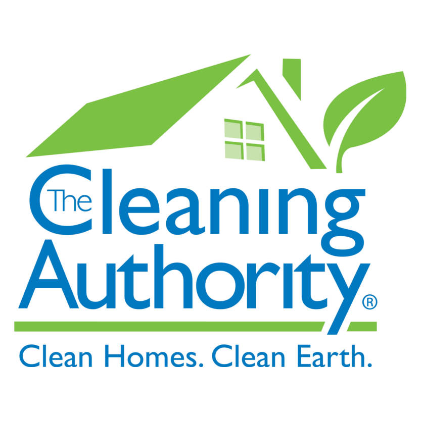 the cleaning authority logo.png