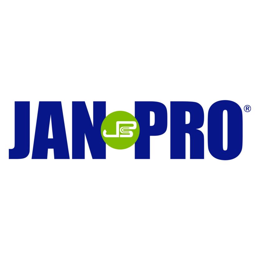 JanPro logo.png