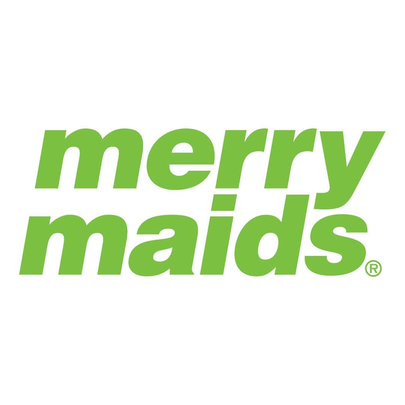 merry maids logo.png