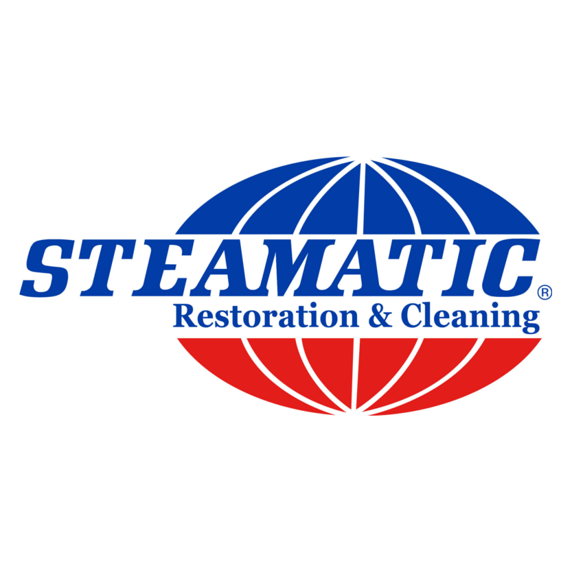 SteamMatic logo.png