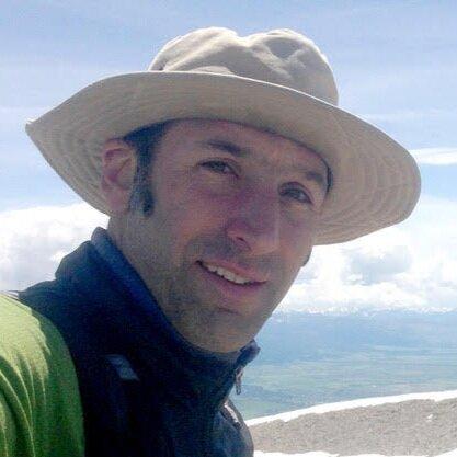 Douglas Fischer   Executive Director, Environmental Health Science   EHN.org