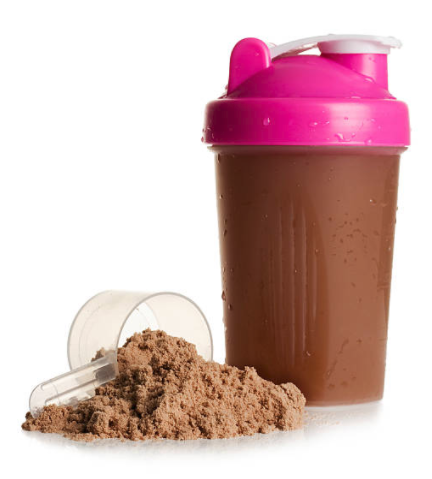 Are you taking the right amount of protein? Find out below!