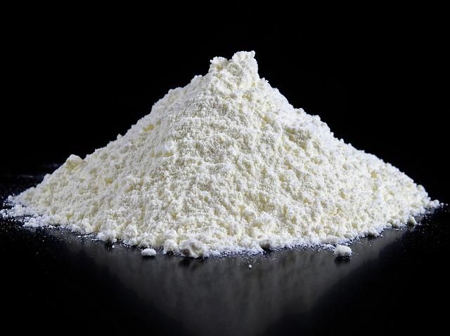 flour-1581967_640.jpg