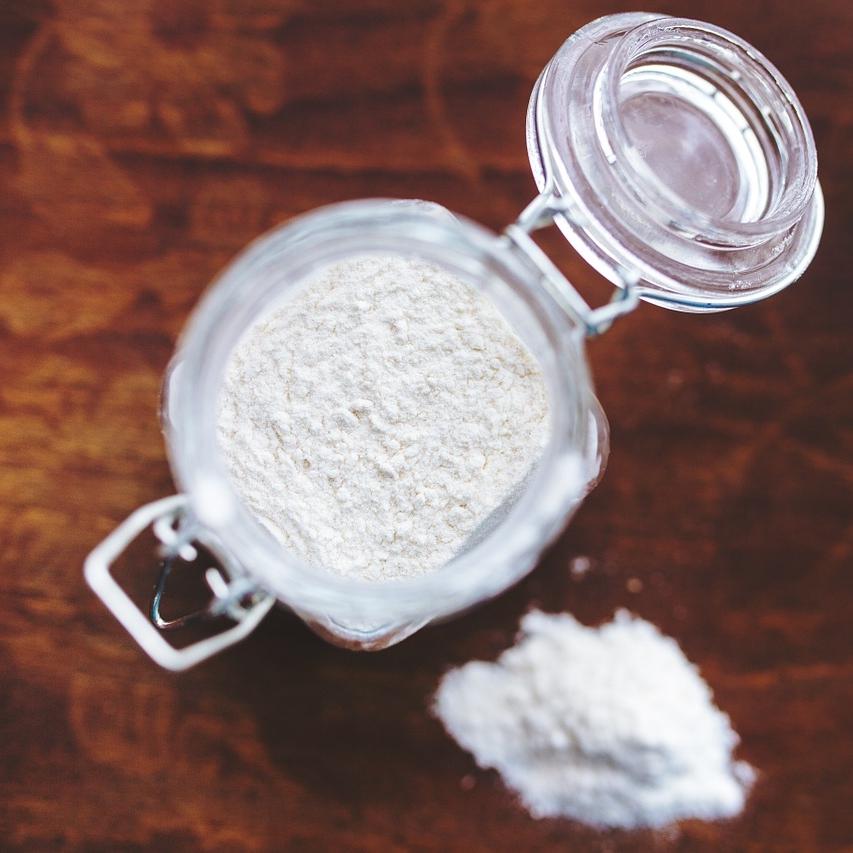 flour-791839_1280.jpg