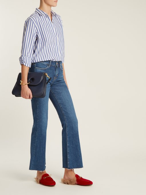 MIH Jeans - great casual jean