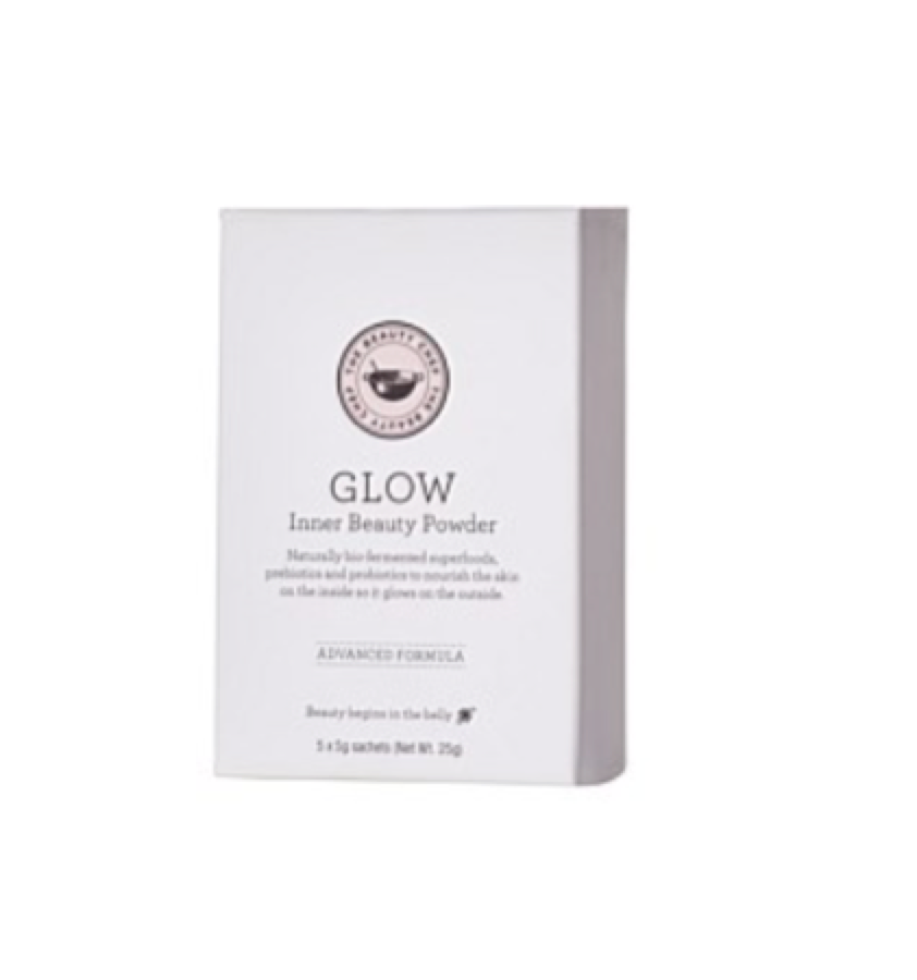 The Beauty Chef Glow Inner Beauty Powder