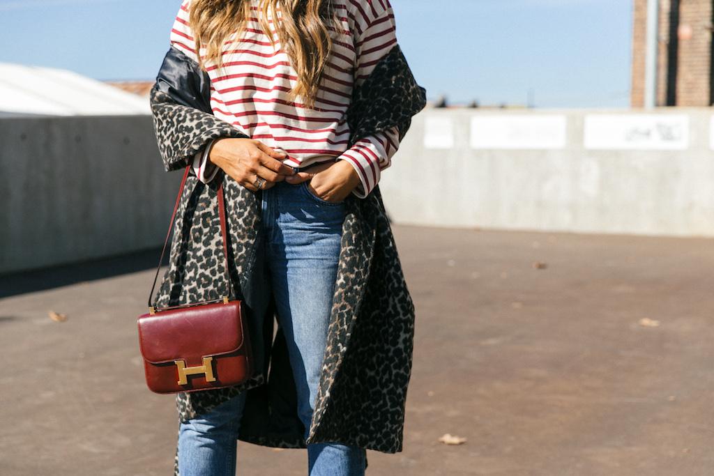 TAHU-FashionWeek-Wednesday-Hi-70.jpg