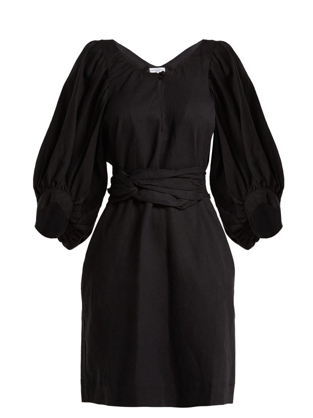 APEICE APART DRESS