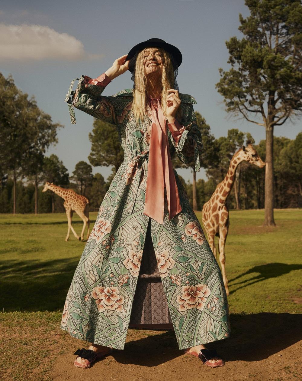 Georges-Antoni-Harpers-Bazaar-Australia-Gemma-Ward-2.jpg