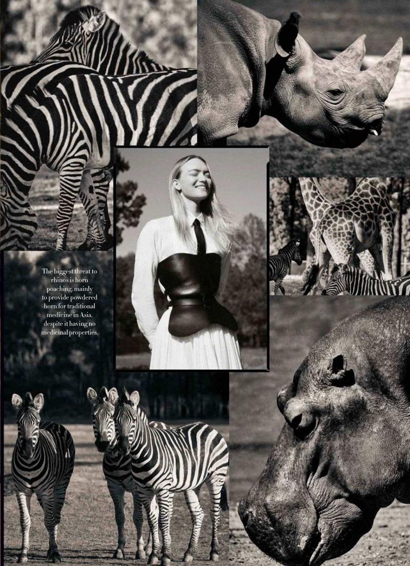 Gemma-Ward-Harpers-Bazaar-Australia-Cover-Photoshoot10.jpg