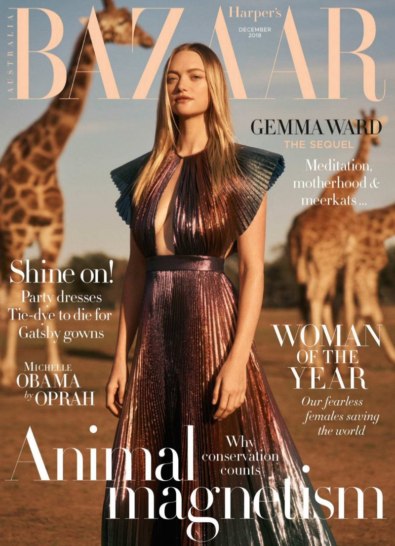 Gemma-Ward-Harpers-Bazaar-Australia-Cover-Photoshoot01.jpg