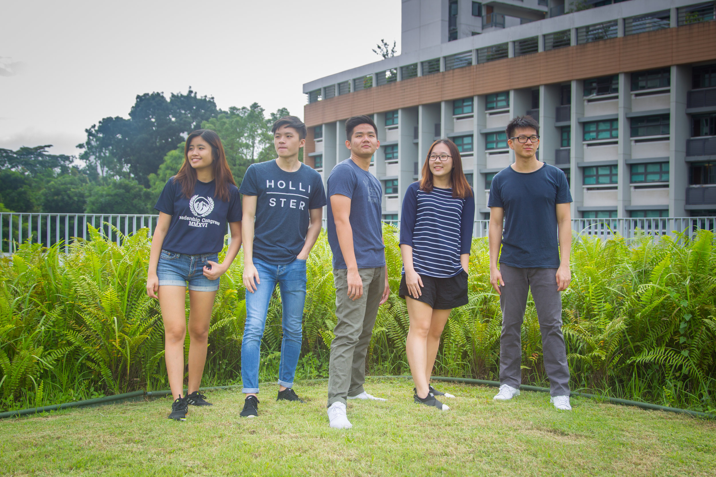 Events - The Events team focuses on building friendships among Economics majors by organising fun-filled activities to bond the student community.Email:events@nuseconsoc.com