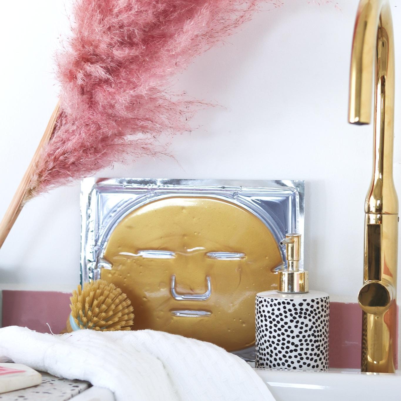 shop face masks -