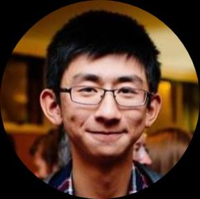 Zhiduo Zhang