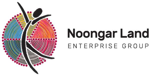 Noongar Land Enterprise Group