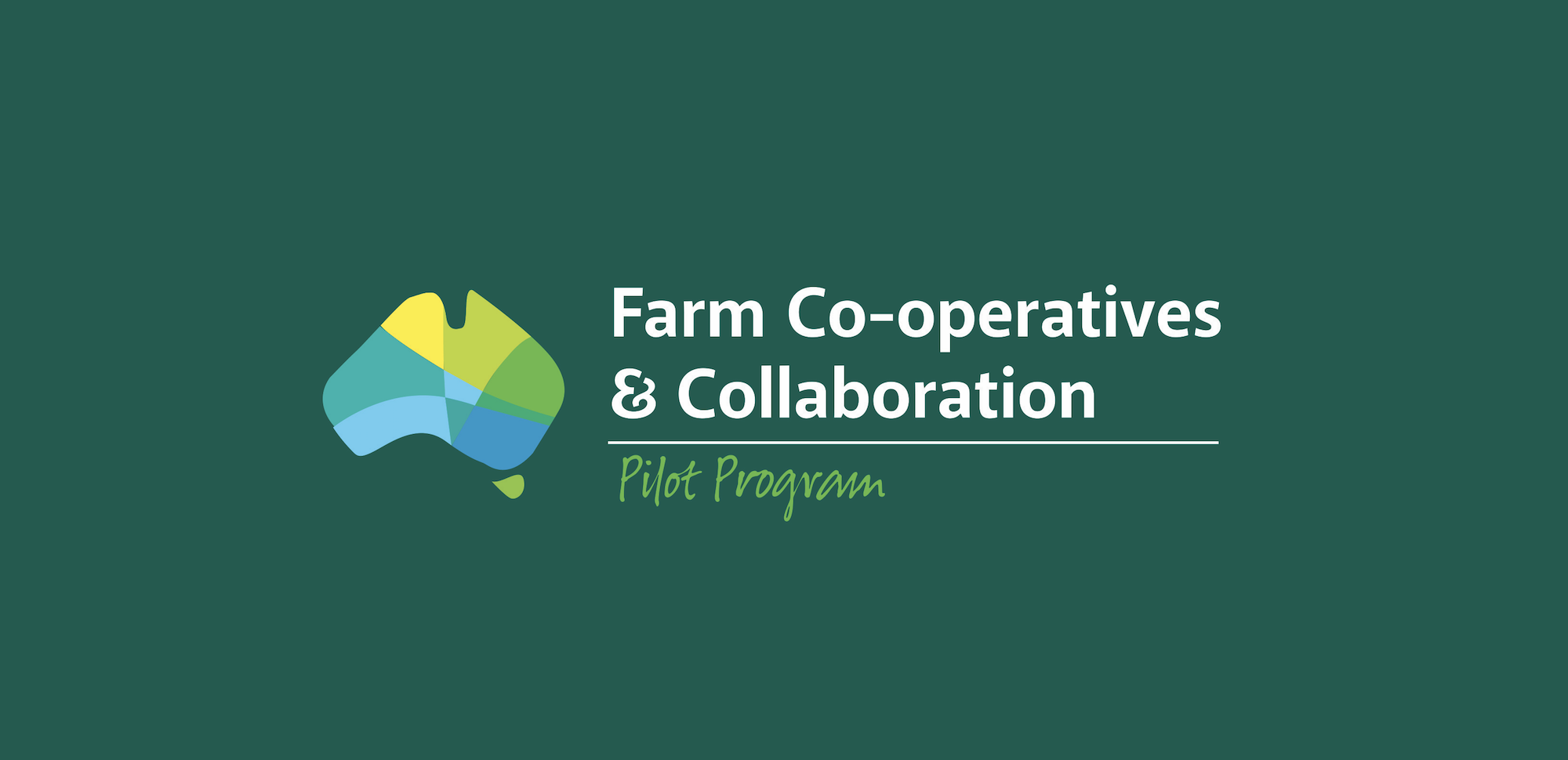 Farm Co-operatives and Collaboration Pilot Program.png