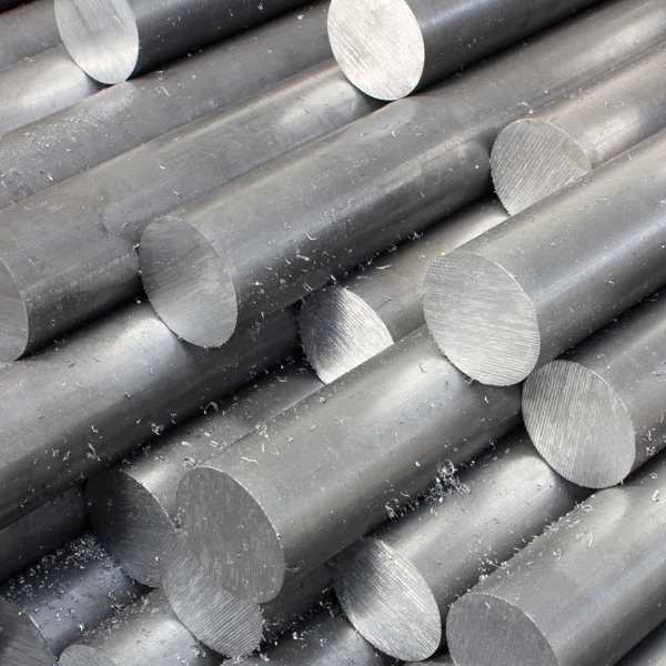 440C Stainless - 440C is a 400 series stainless steel, and possesses the highest carbon content of the 400 stainless steel series. It has high strength, moderate corrosion resistance, and good wear resistance. In addition to being an excellent blade steel, 440C is also used in direct contact ball and roller bearings.440C is oil quenched, and can achieve a 58-60 HRC hardness rating.Material Composition440C has a Carbon content of 0.95–1.20%, a Chromium content of 16.00–18.00%, a Molybdenum content of 0.75%, a Manganese content of 1.0%, and a Silicon content of 1.0%.